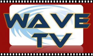 wavetv logos